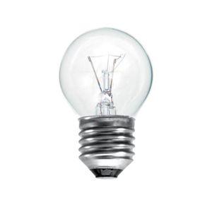 ampoule a petit culot led achat vente ampoule a petit culot led pas cher cdiscount. Black Bedroom Furniture Sets. Home Design Ideas
