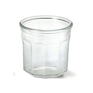 bocaux en verre le parfait achat vente bocaux en verre le parfait pas cher cdiscount. Black Bedroom Furniture Sets. Home Design Ideas