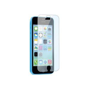FILM PROTECT. TÉLÉPHONE Muvit film de protection pour iPhone 5/5S/5C