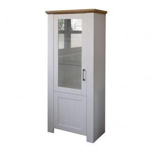 table basse vitrine. Black Bedroom Furniture Sets. Home Design Ideas