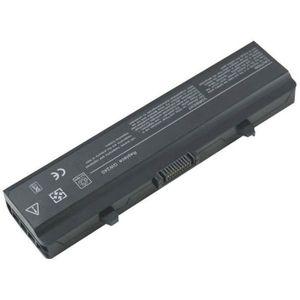 Batterie pour DELL XR682 - 4400mAh | 11.1V | Li…
