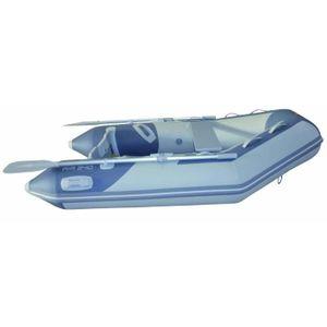 Annexe bateau achat vente annexe bateau pas cher cdiscount - Annexe gonflable pas cher ...