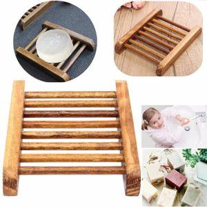 porte savon pour douche achat vente porte savon pour douche pas cher cdiscount. Black Bedroom Furniture Sets. Home Design Ideas