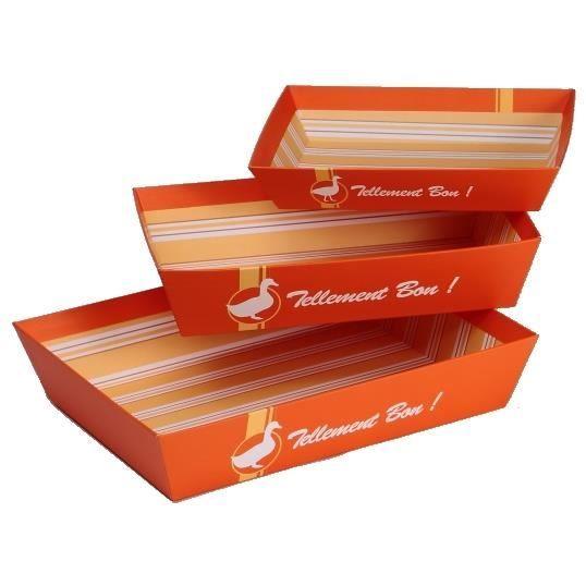 Corbeille en carton garnir achat vente casier pour meuble cdiscount - Vente meuble en carton ...