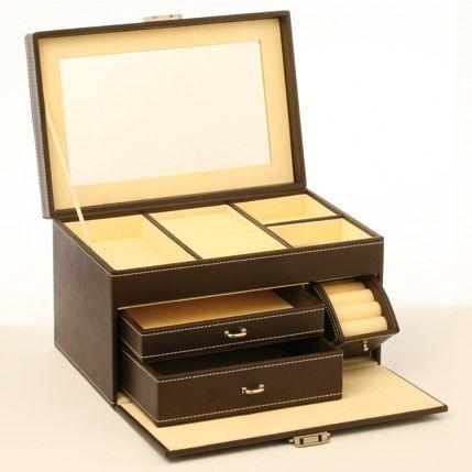 accessoires bijoux achat vente pas cher cdiscount. Black Bedroom Furniture Sets. Home Design Ideas
