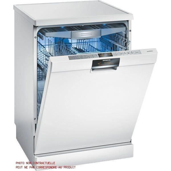 module programme pour lave vaisselle bosch smi achat vente pi ce lavage s chage cdiscount. Black Bedroom Furniture Sets. Home Design Ideas