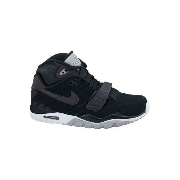 new product 5aa53 f7208 Nike Air Trainer Sc Ii Pas Cher