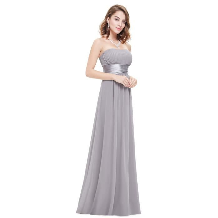 Find this Pin and more on Robe cocktail de mariage by fefdinterested.gq Flirty chiffon bridesmaid dress with beaded halter neckline, flattering waistline and fun high low skirt! Shop the by Jasmine Bridesmaid Dress Collection providing bridesmaids with the ultimate in fashion, fit .