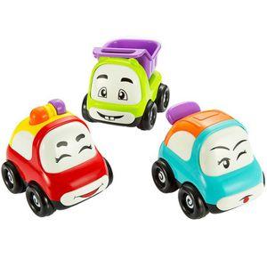 lot petite voiture enfant achat vente jeux et jouets pas chers. Black Bedroom Furniture Sets. Home Design Ideas