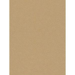 Papier peint uni achat vente papier peint uni pas cher - Achat papier peint ...