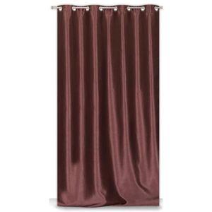 Rideaux porte entree achat vente rideaux porte entree pas cher cdiscount - Rideau de porte decoratif ...