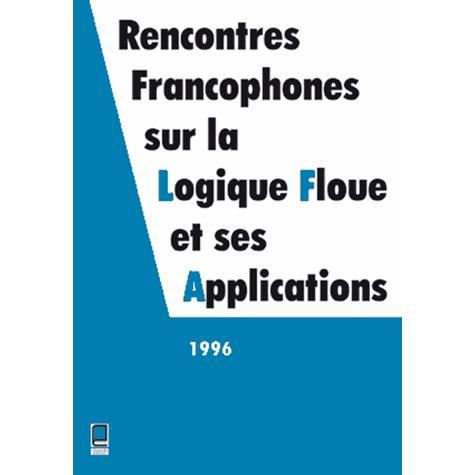 Rencontres franco coreennes orl