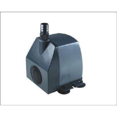 pompe a eau aquarium 1000 l h remontee pompe de remont e d eau pour aquarium d une puissance. Black Bedroom Furniture Sets. Home Design Ideas