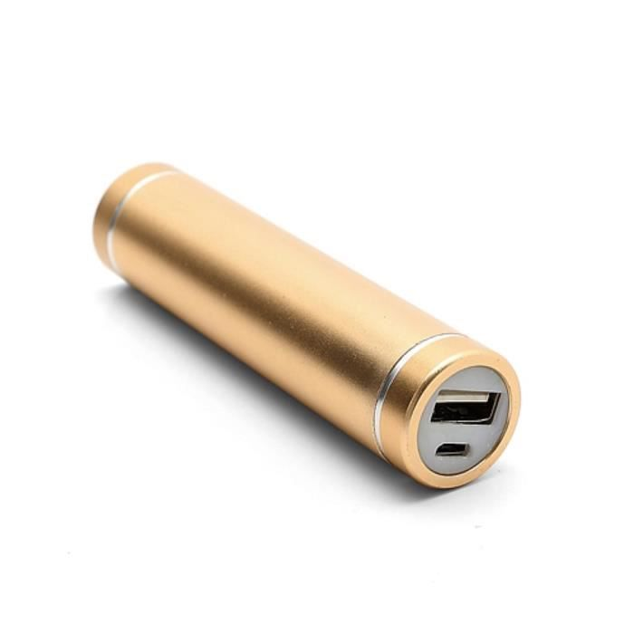 batterie de secours 1600mah universel smartphone achat batterie t l phone pas cher avis et. Black Bedroom Furniture Sets. Home Design Ideas