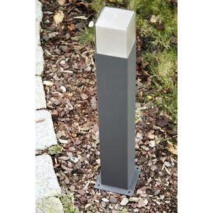 Luminaire lustre lampe lampadaire lampe de jardin achat for Lustre solaire exterieur