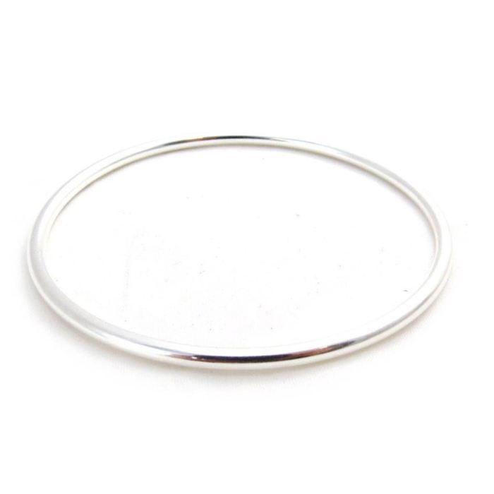 bracelet argent jonc achat vente bracelet gourmette bracelet argent jonc femme adulte. Black Bedroom Furniture Sets. Home Design Ideas