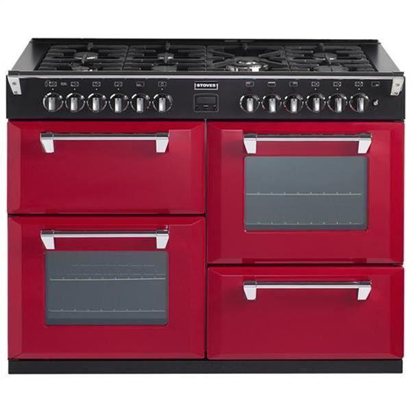piano de cuisson stoves soldes les ustensiles de cuisine. Black Bedroom Furniture Sets. Home Design Ideas