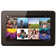 tablette teknofun 7 pouces prix pas cher cdiscount. Black Bedroom Furniture Sets. Home Design Ideas