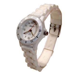 MONTRE montre watch enfant ado bracelet silicone