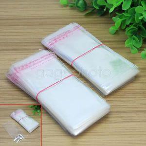 petit sachet plastique achat vente petit sachet plastique pas cher cdiscount. Black Bedroom Furniture Sets. Home Design Ideas