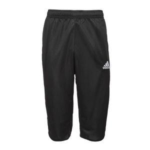PANTACOURT DE SPORT Pantalons Adidas Coref 3/4 Pant