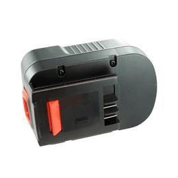 Batterie pour black et decker kc series achat vente batterie machine outi - Accessoires pour outil multifonction black et decker ...
