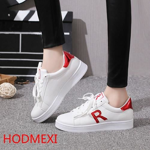 Chaussures Casual Femmes EvmXlyjvC4