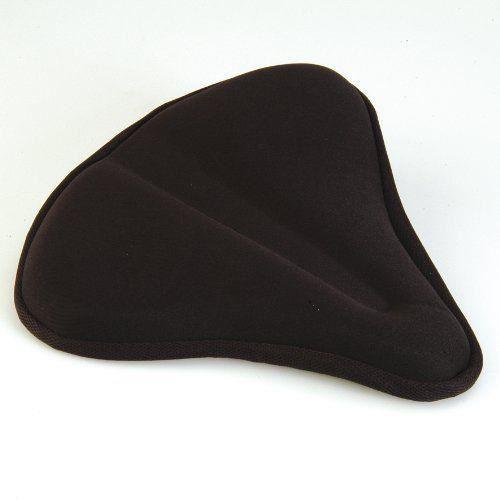profex couvre selle v lo de achat vente selle tige de selle profex couvre selle v lo de. Black Bedroom Furniture Sets. Home Design Ideas