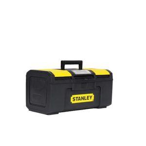 BOITE A OUTILS STANLEY Boîte à outils vide Serie 2000 32cm