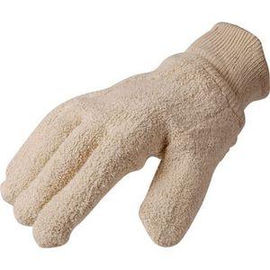 gants anti chaleur achat vente gants anti chaleur pas. Black Bedroom Furniture Sets. Home Design Ideas