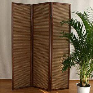 panneau bois tresse achat vente panneau bois tresse pas cher soldes cdiscount. Black Bedroom Furniture Sets. Home Design Ideas