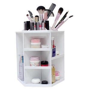 Coffret cosmetique achat vente coffret cosmetique pas - Coffret rangement maquillage ...