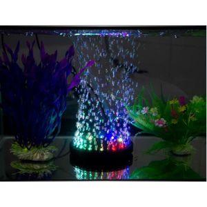 Lampe uv aquarium achat vente lampe uv aquarium pas for Achat aquarium rond
