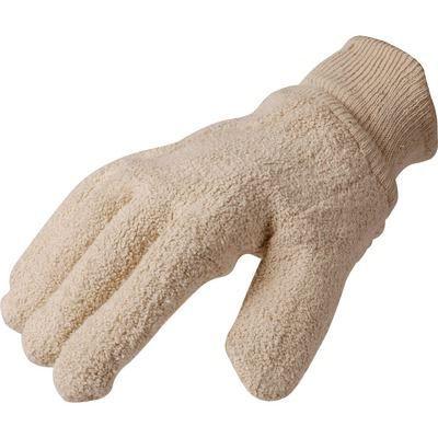 gants anti chaleur gant anti chaleur t10 achat vente. Black Bedroom Furniture Sets. Home Design Ideas