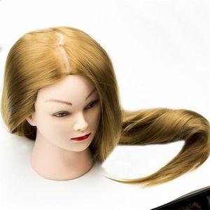 tete a coiffer cheveux naturel achat vente tete a coiffer cheveux naturel pas cher les. Black Bedroom Furniture Sets. Home Design Ideas