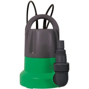 pompe aspiration d eau achat vente pompe aspiration d eau pas cher cdiscount. Black Bedroom Furniture Sets. Home Design Ideas