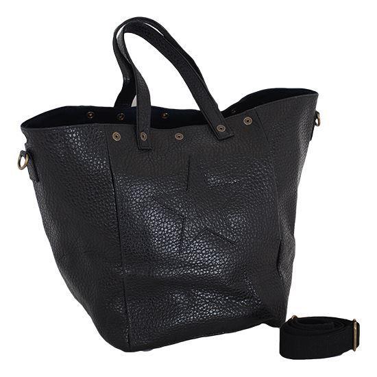 sac a main cuir vachette pleine fleur karlotta achat vente sac main superstar noir c. Black Bedroom Furniture Sets. Home Design Ideas