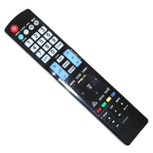t l commande de tv compatible avec lg 42le4500 t l commande tv avis et prix pas cher cdiscount. Black Bedroom Furniture Sets. Home Design Ideas