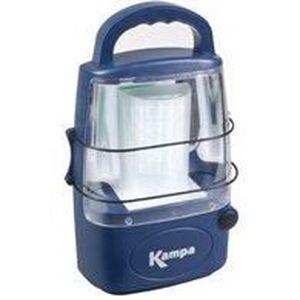 Lampe de camping rechargeable prix pas cher soldes d - Lampe camping rechargeable ...