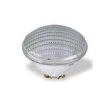 Ampoule led par56 18w pour eclairage piscine t achat for Ampoule pour piscine