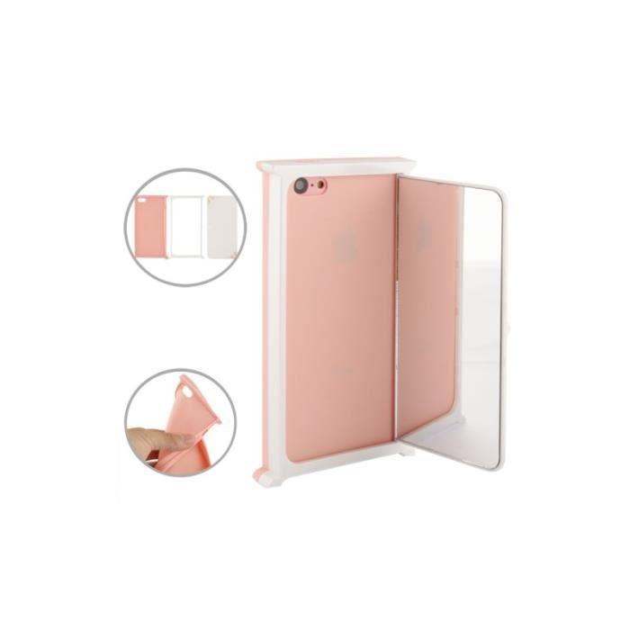 Armoire design en plastique etui de combinais achat for Armoire plastique exterieur pas cher