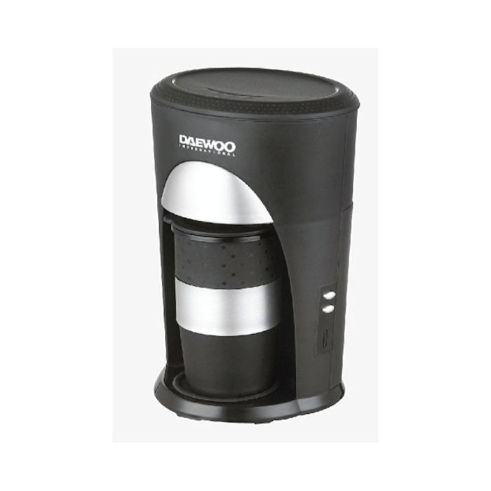 cafeti re daewoo mug isotherme di 9022 achat vente cafeti re cdiscount. Black Bedroom Furniture Sets. Home Design Ideas