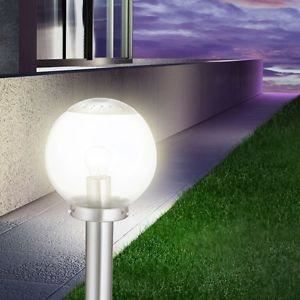 Luminaire Lustre Lampe Lampadaire détails à 5 watt - Achat ...