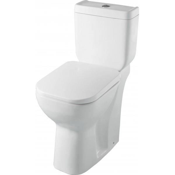 pack wc sur lev moderne sortie horizontale achat vente abattant wc pack wc sur lev moderne. Black Bedroom Furniture Sets. Home Design Ideas