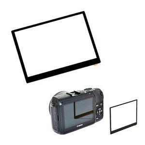 Protection ecran appareil photo canon eos achat vente for Ecran appareil photo