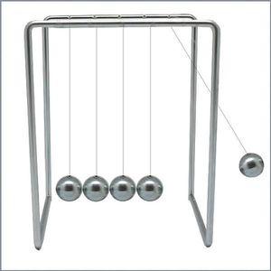 pendule a boule achat vente pas cher soldes cdiscount. Black Bedroom Furniture Sets. Home Design Ideas