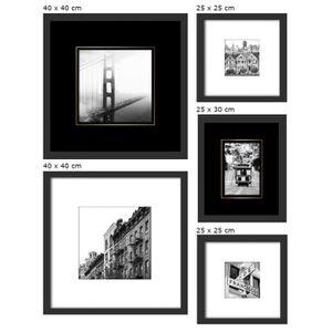 tableau toile achat vente tableau toile pas cher les soldes sur cdiscount cdiscount. Black Bedroom Furniture Sets. Home Design Ideas