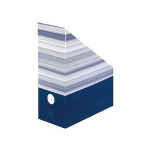 boites archive carton achat vente boites archive carton pas cher les soldes sur cdiscount. Black Bedroom Furniture Sets. Home Design Ideas