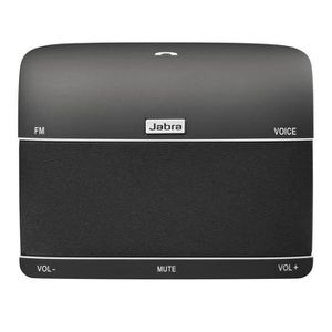 KIT BLUETOOTH TÉLÉPHONE Pour WIKO HIGHWAY STAR : Systeme Bluetooth Voiture