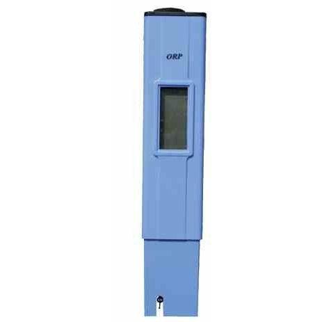 testeur digital de chlore brome ou oxyg ne actif achat